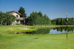 39_Golf-Course-Property